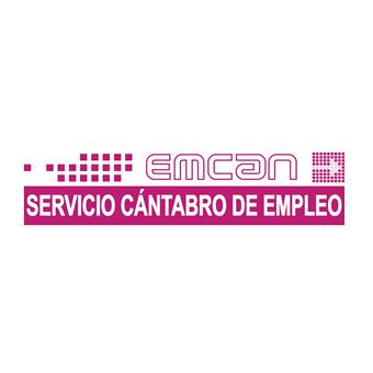 Servicio Cantabro de Empleo