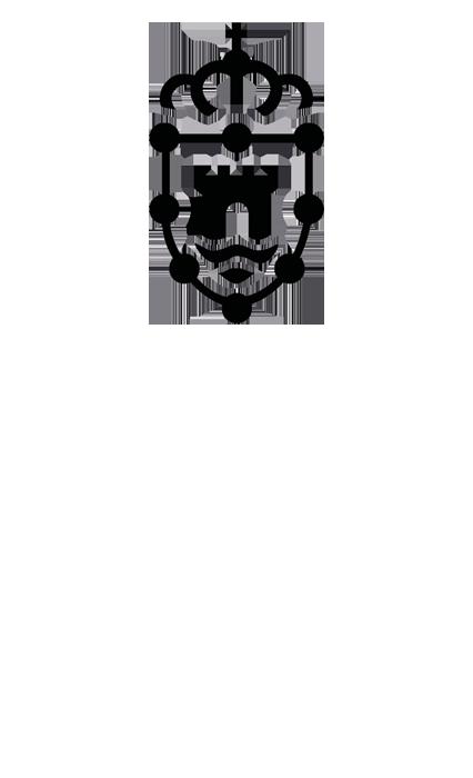 Espacio2